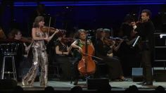 KATICA ILLÉNYI & ANIKÓ & CSABA - Banditen-Galopp Johann Strauss, Ankara, Coloring Books, Concert, Recital, Concerts, Coloring Pages, Festivals, Coloring Book