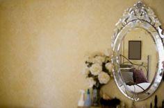 El Feng Shui y los espejos en el hogar