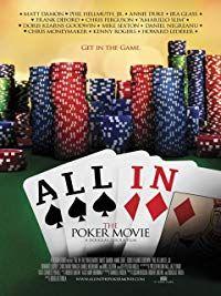 disputably Global Live casino på nätet