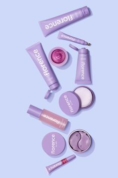 florence by mills is a clean beauty brand that is made for all skin types. We believe that natural ingredients make for the best skincare and makeup products. Moisturizer For Oily Skin, Oily Skin Care, Oily Skin Routine, Accessoires Iphone, Best Face Products, Beauty Products, Lip Products, Natural Products, Beauty Hacks