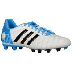 15 Best Footy! images | Soccer boots, Australian football