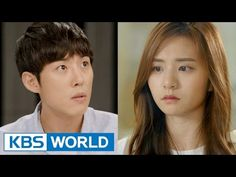 Live Shock   라이브 쇼크 (Drama Special / 2015.09.18) - YouTube