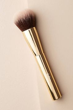 Discover Anthropologie's unique collection of makeup, including the season's newest arrivals. Makeup Brush Cleaner, Makeup Brush Set, Mac Eyeshadow, Mac Lipstick, Makeup Artist Kit, Tom Ford Makeup, Makeup Makeover, How To Clean Makeup Brushes, Lip Pencil