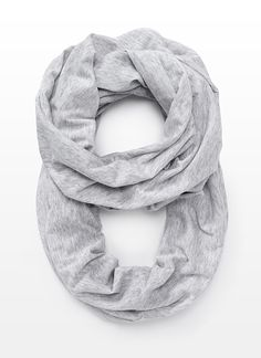 Eternity Scarf - Garage