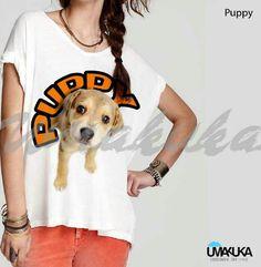 #Puppy #doglovers