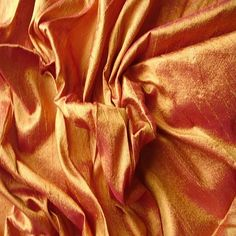 Items similar to Flamy Orange 100 Percent Pure Silk Dupioni Fabric Decorative Silk Fabric Wholesale Silk Fabric Raw Silk Indian Silk Fabric By The Yard on Etsy Fabric Ribbon, Silk Fabric, 100 Percent Pure, Types Of Window Treatments, Power Colors, Orange Fabric, Different Light, Silk Thread, Tela