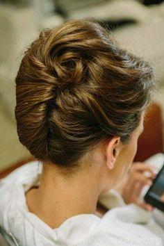 NEW BEAUTY TUTORIAL >> http://ift.tt/2cV0pTC - http://hairstyle.abafu.net/hairstyles/new-beauty-tutorial-httpift-tt2cv0ptc
