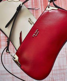 aaba823e14e35 Prada Bag 2019  bag  bolso  fashion  vanessacrestto  style  prada