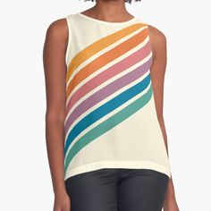 ind3finite Shop | Redbubble Shirts, Shopping, Tops, Design, Women, Fashion, Moda, Shell Tops, Shirt
