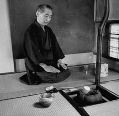 A primer on meditation from The Art of Manliness