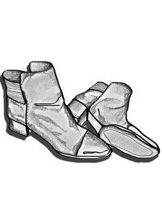 Shoes 001