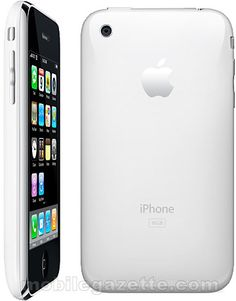 Iphone 3/3GS & iPad Repairs UK Support. Screen fixes, power button problems, sound problems fixed. All iPhones models repaired. Fast high quality support. Visit us at http://www.iphonefixed.co.uk/iphone-repairs/iphone-3gs-repairs/