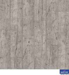 ESC010 - Reclaimed oak light grey, planks | Laminate, wood and vinyl floors Loft Conversion Bedroom, Light Oak, Vinyl Flooring, Amazing Bathrooms, Hardwood Floors, Planks, Interior, Nice, House
