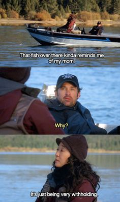 Cristina Yang Was the Best Part of 'Grey's Anatomy' Greys Anatomy Funny, Grey Anatomy Quotes, Tv Quotes, Movie Quotes, Grey Quotes, Dark And Twisty, Sandra Oh, Medical Drama, Youre My Person