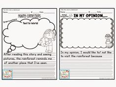 Houghton Mifflin first grade resources. More than 240 pages of thinking maps, depth and complexity, and Daily 5 activities.