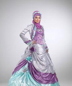 Veiled Clothing Arab 2016 Women Engagement Dress 2015 Best Website ...