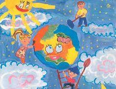"""Képtalálat a következőre: """"környezetvédelem rajzok"""""""