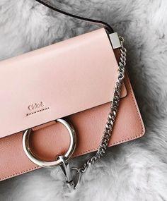 Chloe Faye Bag | The ultimate designer handbag