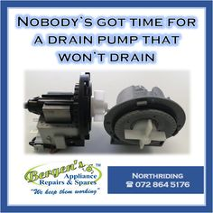 Domestic Appliance Repairs and Spares is our specialty - We keep them working. We aim to repair domestic appliances with the utmost sense of urgency and professionalism, creating community based service outlets in the form of franchises. Appliance Repair, Appliance Parts, Bergen, Kempton Park, Creating Communities, Domestic Appliances, Drain Pump, Home Automation, Solar Energy