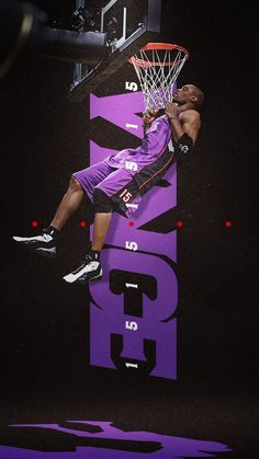 33 Ideas For Basket Ball Design Graphics Sports Basketball Design, Basketball Art, College Basketball, Basketball Players, Basketball Memes, Basketball Couples, Basketball Cupcakes, Basketball Drawings, Design Inspiration