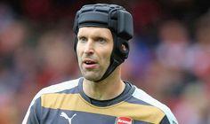 Arsenal Set to Start Without Their Star Defender and Striker - http://footballersfanpage.co.uk/arsenal-set-to-start-without-their-star-defender-and-striker/