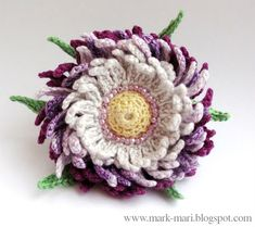 3945880_len7sh_2 (400x355, 50Kb) #crochet flowers #afs collection.... #crochet_inspiration ..