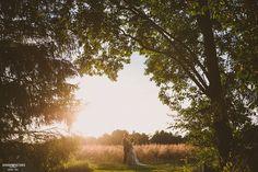Awesome Weekend // Johanna Hietanen Photography