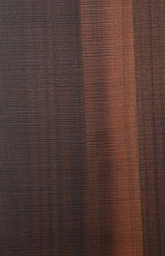 Natural Rough Cut Veneers : : Black Kossipo
