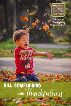 we even teach our children about thankfulness to God. But, what about putting it into action the rest of the year with a thankful heart. Emotions Activities, Toddler Activities, Parenting Articles, Parenting Hacks, Overwhelmed Mom, How To Teach Kids, Mentally Strong, Self Regulation, Emotional Development