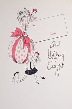 Eloise at Christmastime Eloise At Christmastime, The Plaza Hotel Nyc, Hilary Knight, Snow Much Fun, Tech Art, Knight Art, Illustrations And Posters, Children's Book Illustration, Childrens Books