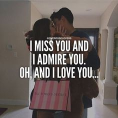 If you are with someone or just love relationship quotes, we have 80 couple love quotes that will warm your heart, put a smile on your face and make you want to kiss the one you love. Cute Love Quotes, Love Quotes With Images, Romantic Love Quotes, Quotes Images, I Miss You Quotes For Him, Missing You Quotes For Him, Quotes About Love And Relationships, Relationship Quotes, Distance Relationships