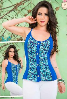 Half Sleeve Rose Tattoo, Summer Outfits, Casual Outfits, Plus Size Boutique, Sewing Clothes, Half Sleeves, Clothing Patterns, Online Boutiques, Fashion Dresses