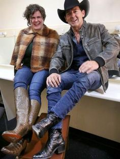 FORGET functional, the latest range of RM Williams boots are true fashion statements — with a price tag to match. Rm Williams, Celebrity Boots, Men's Suits, Hipster, Mens Fashion, Guys, Celebrities, Fictional Characters, Shoes