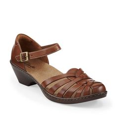 6c13b2573be Clarks® Shoes Official Site - Comfortable Shoes