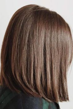 Smooth Bob Hairstyles picture 1
