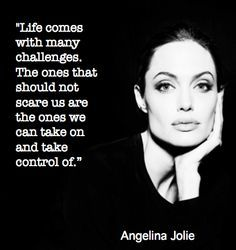 Quotes and inspiration from Celebrity QUOTATION – Image : As the quote says – Description Angelina Jolie quote Sharing is everything – We, at Quotes Daily, we think that sharing is everything, so don't forget to share this quote with those Who Matter ! Top Quotes, Great Quotes, Life Quotes, Dating Quotes, Quotes By Famous People, Famous Quotes, Angelina Jolie Quotes, Motivational Quotes, Inspirational Quotes