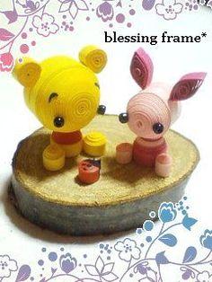 http://blessing.chesuto.jp