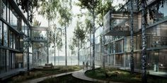 mir architecture - Google 검색