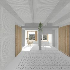 TEd'A arquitectes - Can Jaime i n'Isabelle - 300ppp - 69