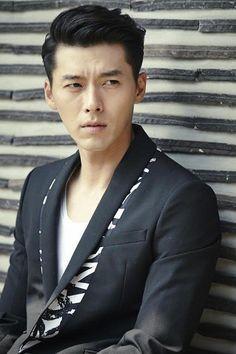 Watch Korean Drama, Korean Drama Series, Hyun Bin, Asian Actors, Korean Actors, Man Character, Handsome Actors, Korean Music, My Crush