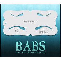 BAB 4013 Rita