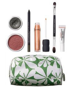 Have Product, Will Travel: All You Need To Stay Beautiful While En Route