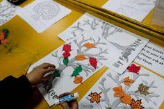 Jenet Jacob Erickson: Understanding family history helps children cope with life | Deseret News