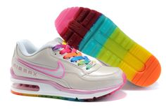 newest collection 71c99 7146a Nike Air Max 90 Hyperfuse  Infrared  Nike Free Shoes, Nike Shoes Outlet,