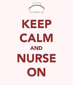 Nurses Alliance - California Casualty