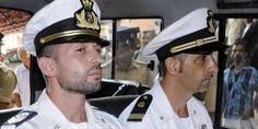 La Bonino pensa che i due Marò a Natale rientreranno in Italia - http://www.lavika.it/2013/07/bonino-maro-india-italia/