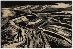 Image result for paul nash war