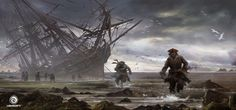 http://kotaku.com/so-what-if-i-think-pirate-ships-are-beautiful-shut-up-1458532114