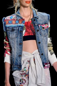 You can find Desigual at Wendalyns Fashions in Napanee Ontario