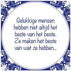 zo is dat. Beautiful Words, Qoutes, Poems, Wisdom, Humor, Holland, Coaching, Haha, Psychology
